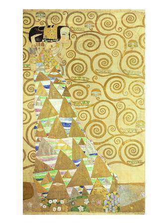 gustav-klimt-study-for-expectation-c-1905-09-w-c-and-gold-on-paper-see-65841