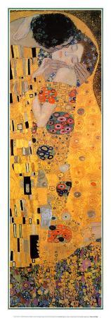 gustav-klimt-the-kiss-c-1907-detail