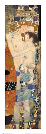 gustav-klimt-the-three-ages-of-woman-c-1905