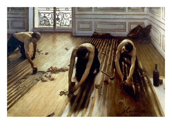 gustave-caillebotte-caillebotte-planers-1875