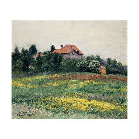 gustave-caillebotte-normandy-countryside