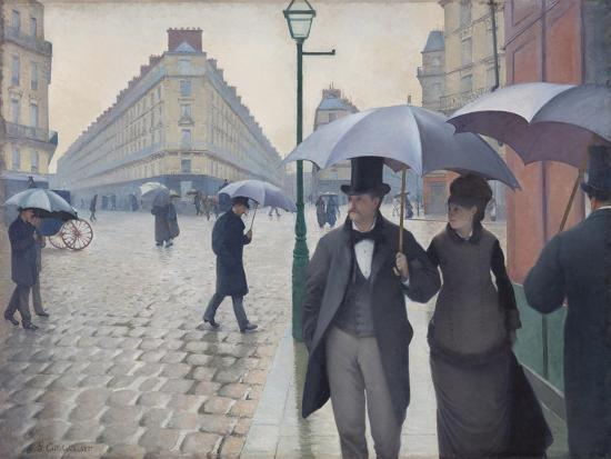 gustave-caillebotte-paris-street-rainy-day-1877