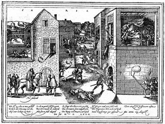 gustave-demoulin-the-st-bartholomew-s-day-massacre-1898