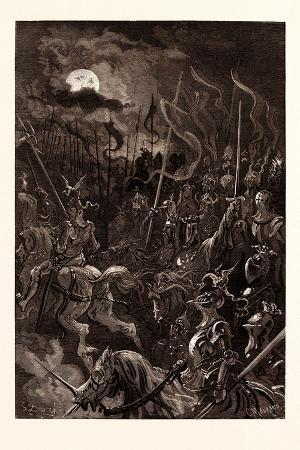 gustave-dore-charlemagne-s-vision