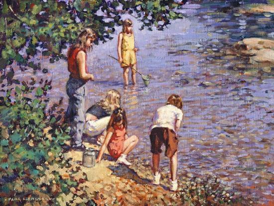 gustave-dore-children-fishing