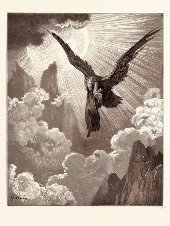 gustave-dore-dante-and-the-eagle