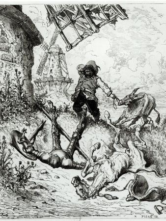 gustave-dore-don-quixote-and-the-windmills-from-don-quixote-de-la-mancha-by-miguel-cervantes