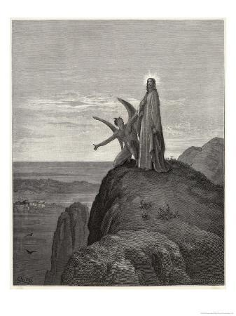 gustave-dore-jesus-is-tempted-by-satan-in-the-wilderness