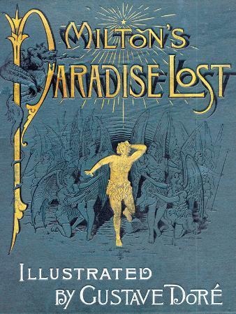 gustave-dore-milton-s-paradise-lost