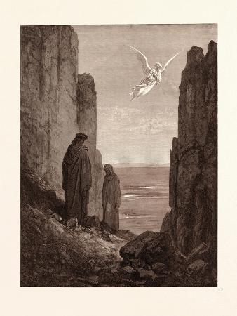 gustave-dore-the-angelic-guide