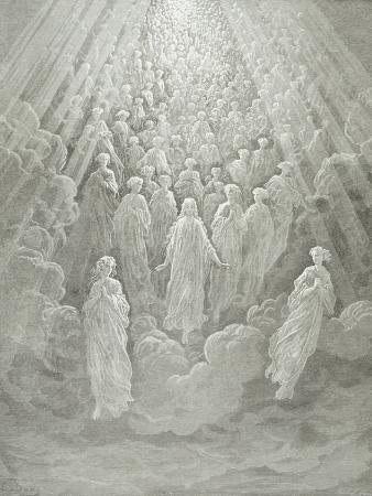 gustave-dore-the-angels-in-the-planet-mercury-beatrice-ascends-with-dante-to-the-planet-mercury-c-1860-68