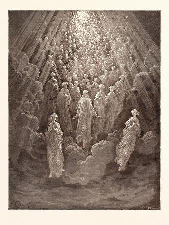 gustave-dore-the-angels-in-the-planet-mercury