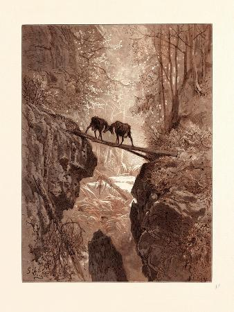 gustave-dore-the-two-goats