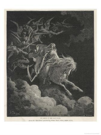 gustave-dore-the-vision-of-death-on-a-pale-horse