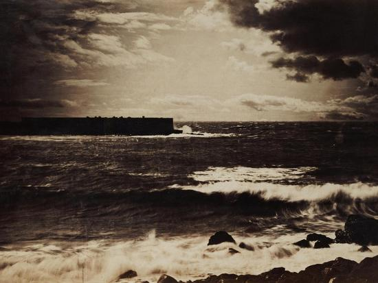 gustave-le-gray-the-great-wave-sete-1856-9
