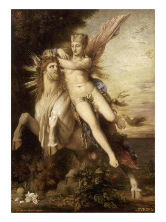gustave-moreau-l-enlevement-d-europe