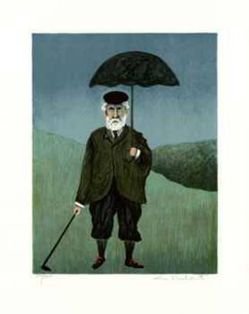 guy-buffet-rainy-day-in-scotland