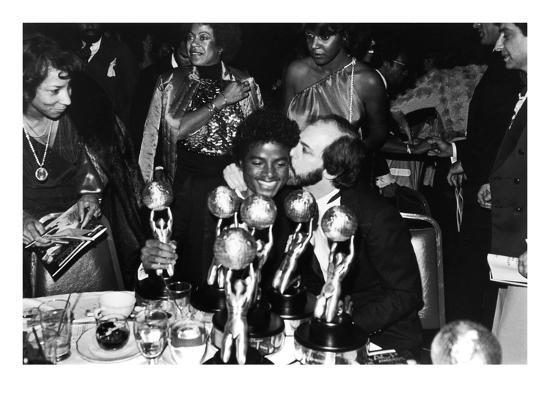 guy-crowder-michael-jackson-and-sidney-lumet-1980