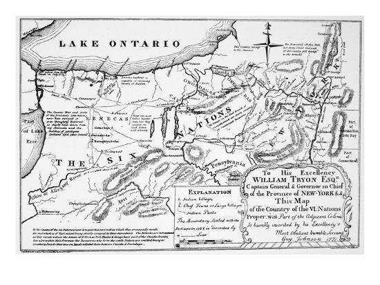 guy-johnson-six-nations-map-1771