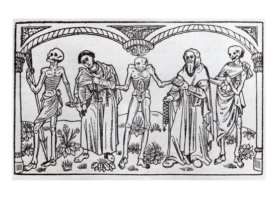 guy-marchant-death-taking-the-monk-and-the-abbot-from-the-danse-macabre-published-paris-1485