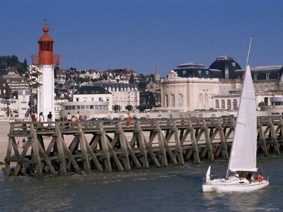 guy-thouvenin-lighthouse-and-jetty-trouville-basse-normandie-normandy-france