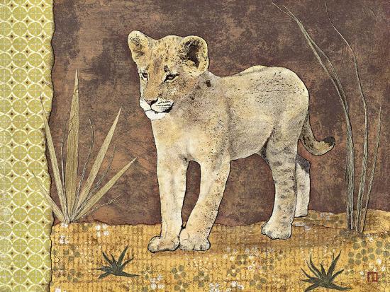 gwenaelle-trolez-lionceau