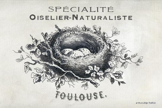 gwendolyn-babbitt-french-bird-nest-ii