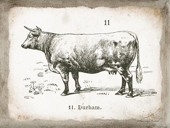 gwendolyn-babbitt-french-cow-ii