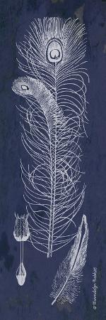 gwendolyn-babbitt-indigo-feathers-ii