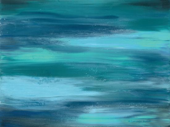 gwendolyn-babbitt-ocean-colors-ii