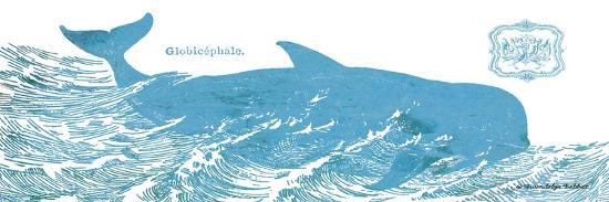gwendolyn-babbitt-whale-on-white-i