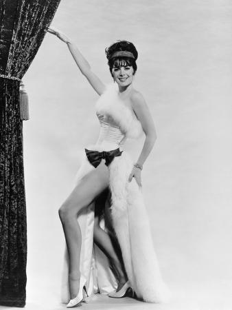 gypsy-1962