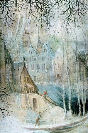 gysbrecht-leytens-a-winter-landscape-with-a-woodcutter-detail-c1606-1656