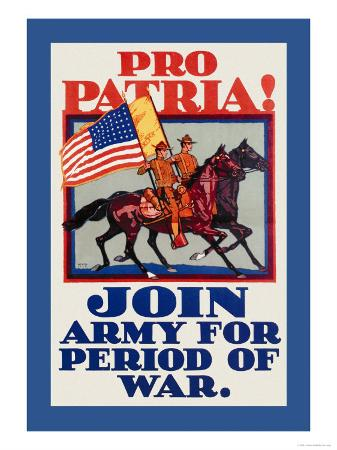h-devitt-welsh-pro-patria-join-army-for-period-of-war