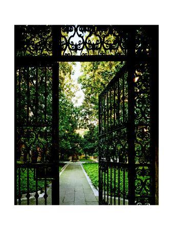 h-durston-saylor-architectural-digest