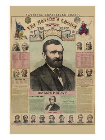 h-h-lloyd-national-republican-chart