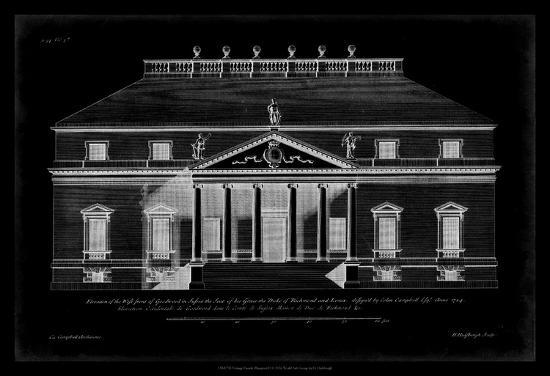 h-hulsburgh-vintage-facade-blueprint-ii