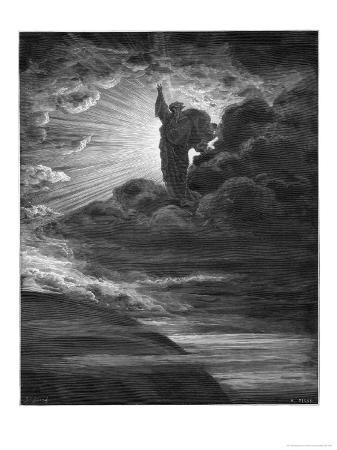 h-pisan-god-creates-light