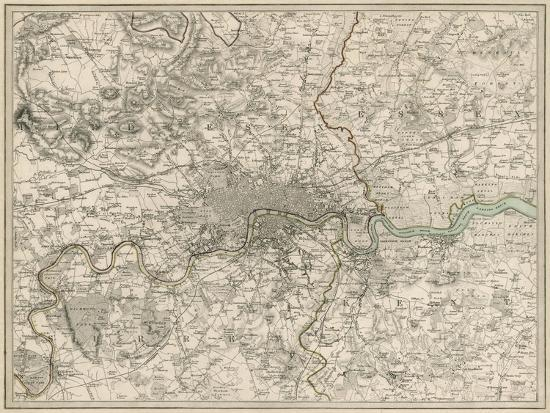 h-walters-the-environs-of-london