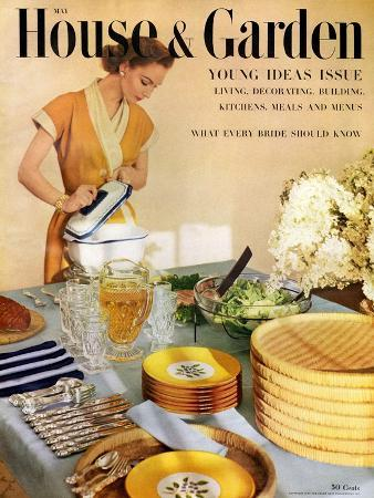haanel-cassidy-house-garden-cover-may-1952