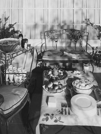 haanel-cassidy-house-garden-june-1949