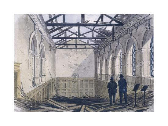 haberdashers-hall-london-1864