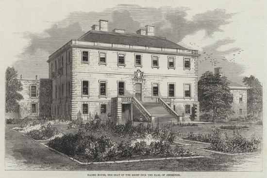 haddo-house-the-seat-of-the-right-honourable-the-earl-of-aberdeen