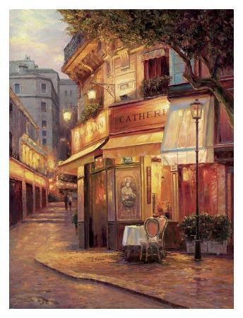haixia-liu-night-of-paris