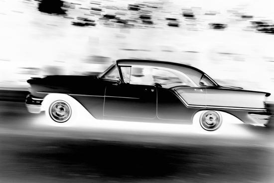 hakan-strand-x-ray-oldsmobile-super-88-1957