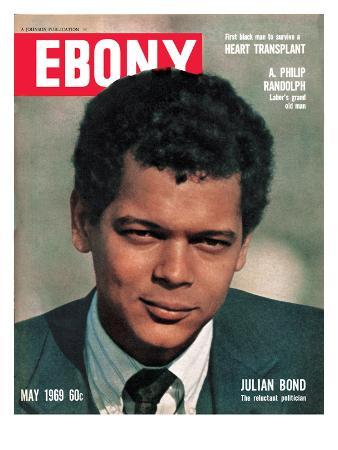 hal-franklin-ebony-may-1969