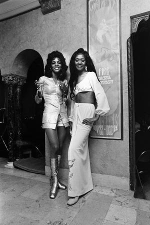 hal-franklin-martha-reeves-1971