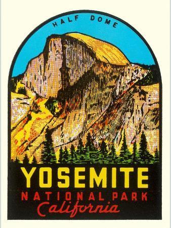 half-dome-yosemite-national-park