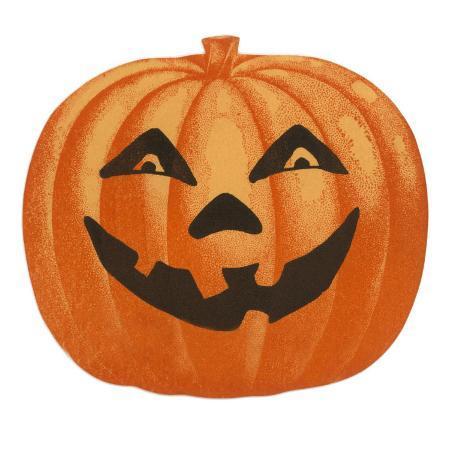 halloween-big-jack-o-lantern