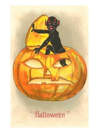 halloween-black-devil-in-jack-o-lantern